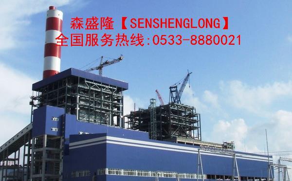 锅炉雷竞技最新版SG830产品应用