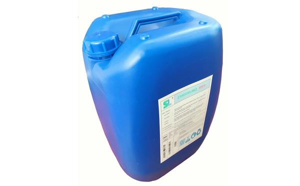 杀菌灭藻剂SM305【氧化型】产品