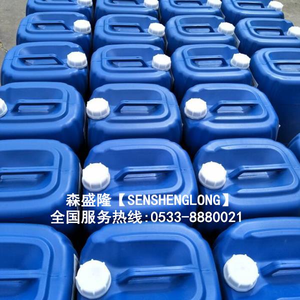 超滤膜技术水处理应用分析
