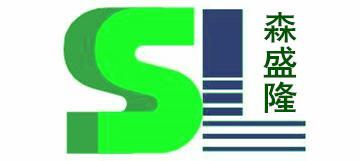 山东森盛隆雷竞技app下载官方版雷竞技最新版产品标志