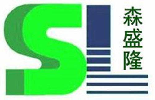 淄博一企一技术创新企业森盛隆获新疆用户好评