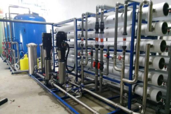 反渗透膜威廉希尔网页版手机登录定制可依据水质及设备工况配制